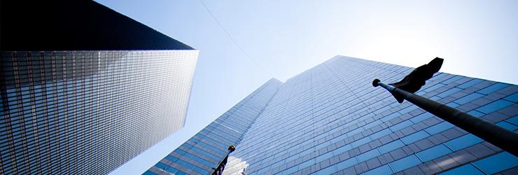 Grandes Corporações no Brasil e no Mundo Utilizam SAP