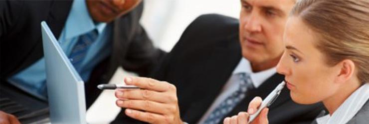 Consultoria SAP